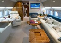Aman Jet Expedition Southeast Asia 2021 Ready to Take off in November