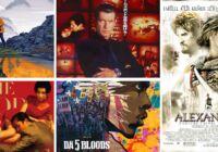 Movie Magic: 5 Films You Didn't Know Were Shot in Thailand