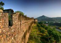 Six Senses Fort Bawara Opens in Rajasthan