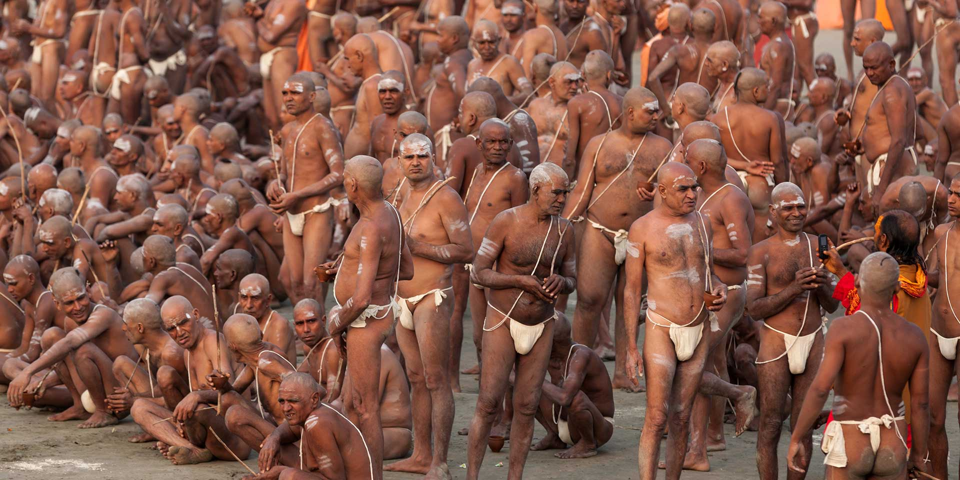 nude-in-allahabad-nud-picture-of-boys