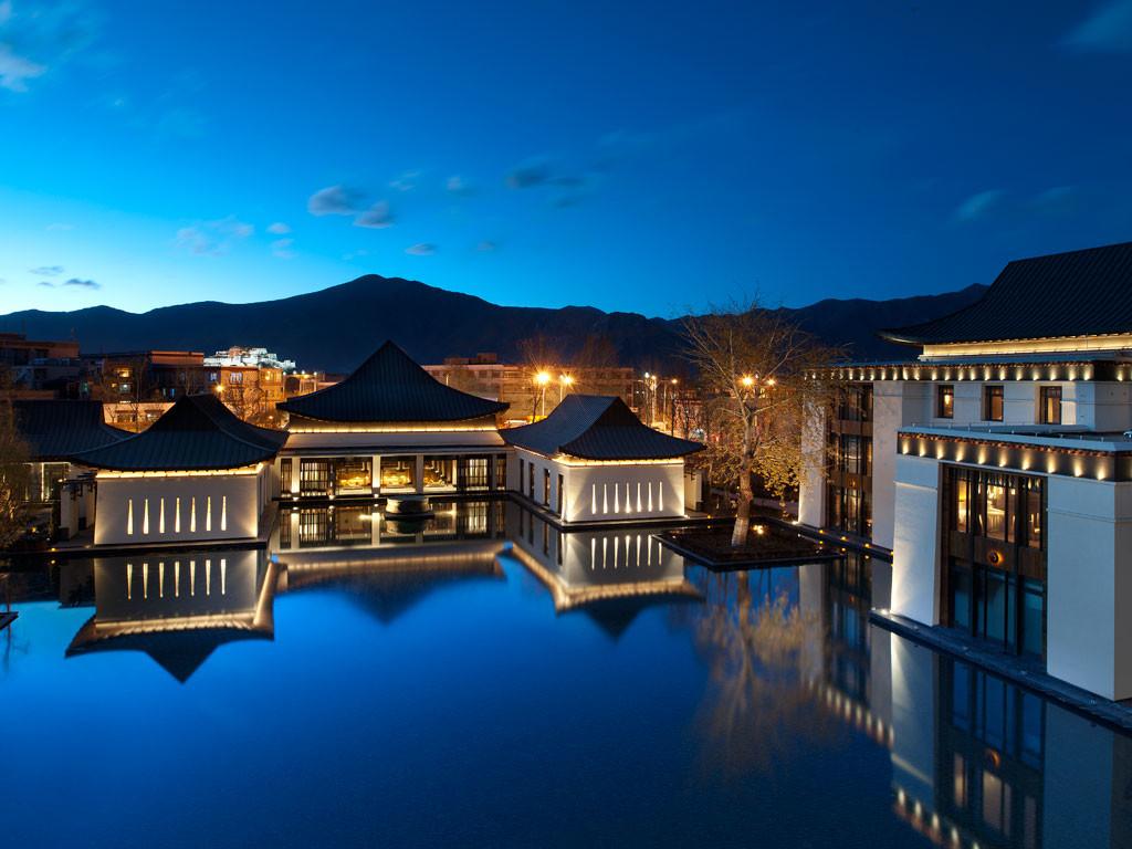 St.-Regis_Lhasa_1-1024x768