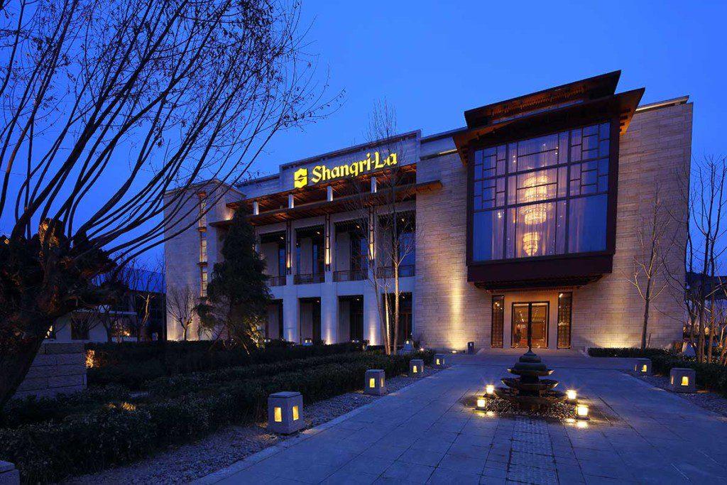 shangri-la-lhasa-1-1024x683