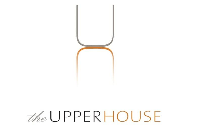 Upper House Logo