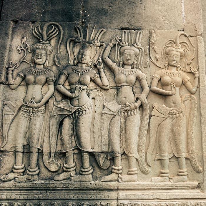 Angkor_1a-700x700