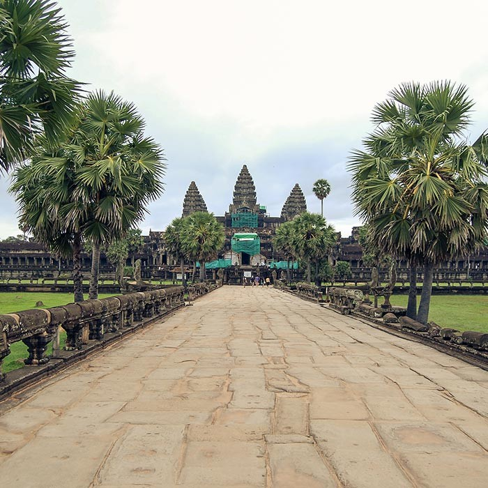 Angkor_1b-700x700