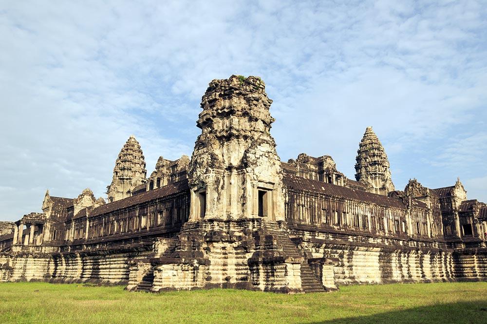 Angkor_1c
