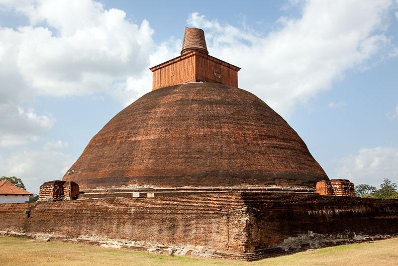 Anuradhapura_2b