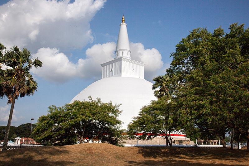 Anuradhapura_2c