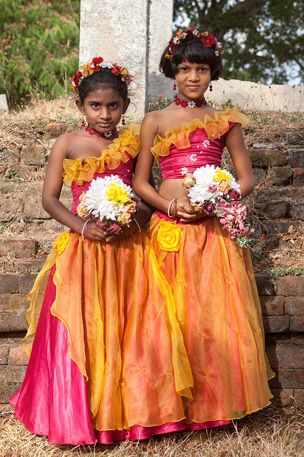 Anuradhapura_2d