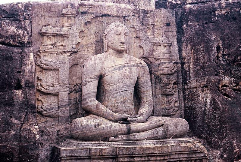 Polonnaruwa_2b
