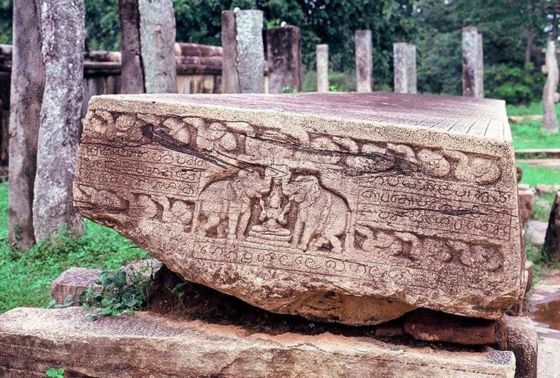 Polonnaruwa_2d