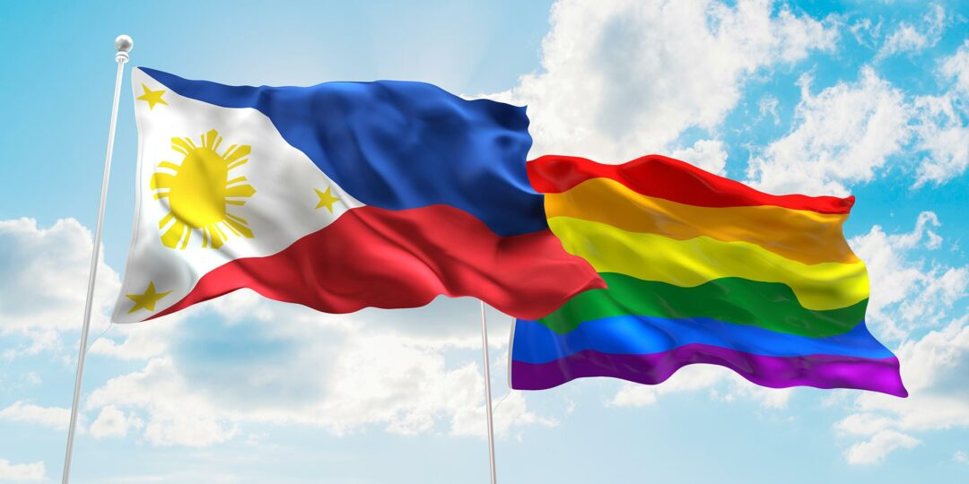 LGBT Travel in The Philippines