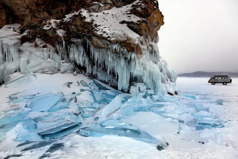 Siberia_16-1024x682