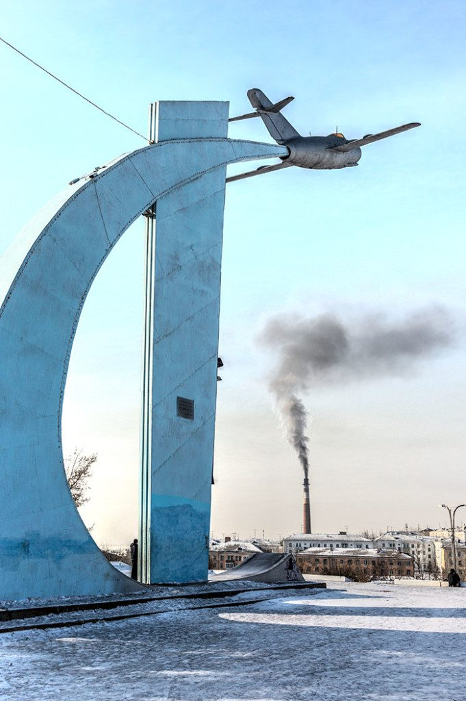 Siberia_25-681x1024
