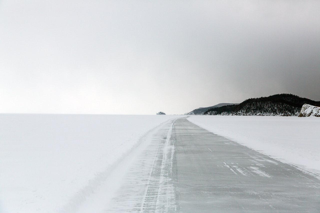 Siberia_33