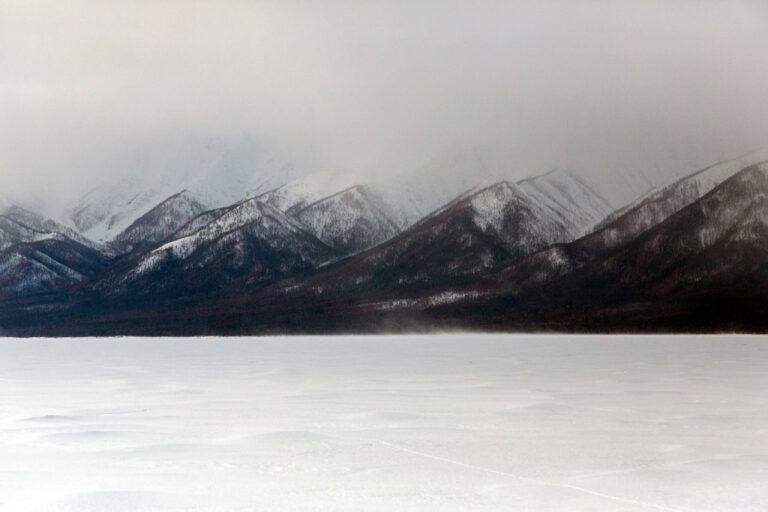 Siberia_36-1024x682