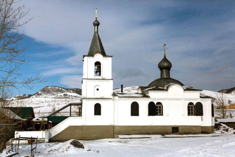 Siberia_9-1024x682