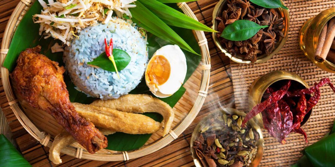 Malaysia Truly Tastier – A Culinary Guide