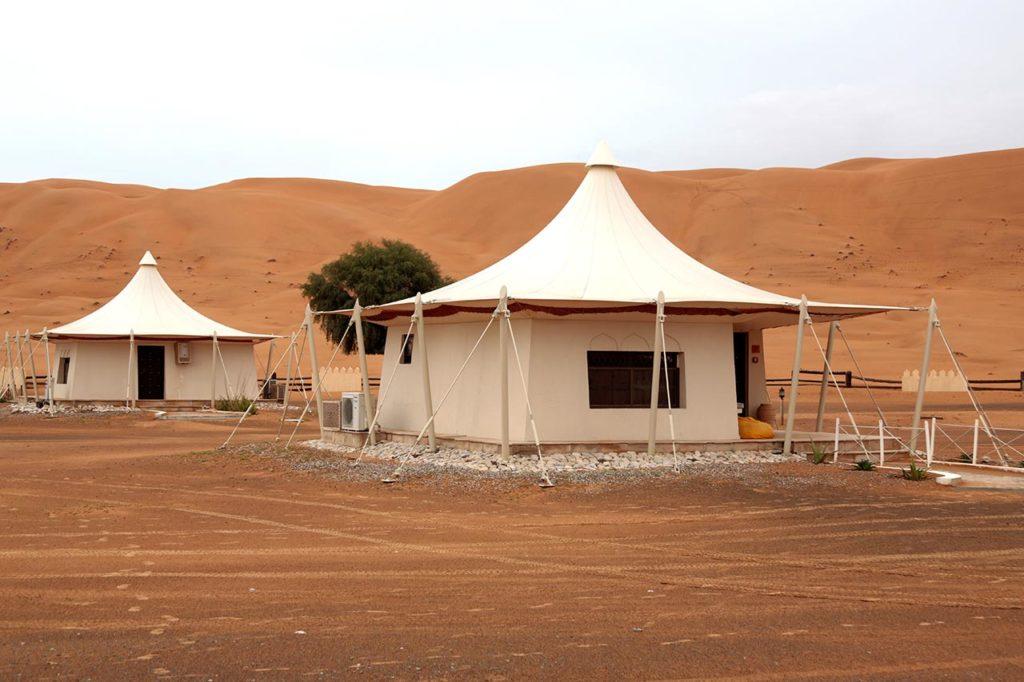Desert_Nights-1024x682