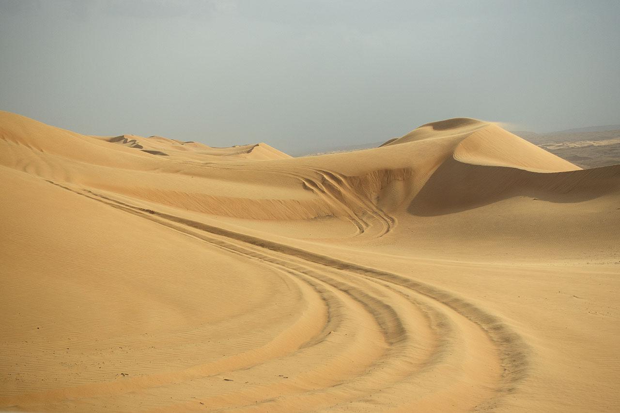 Wahiba_dunes