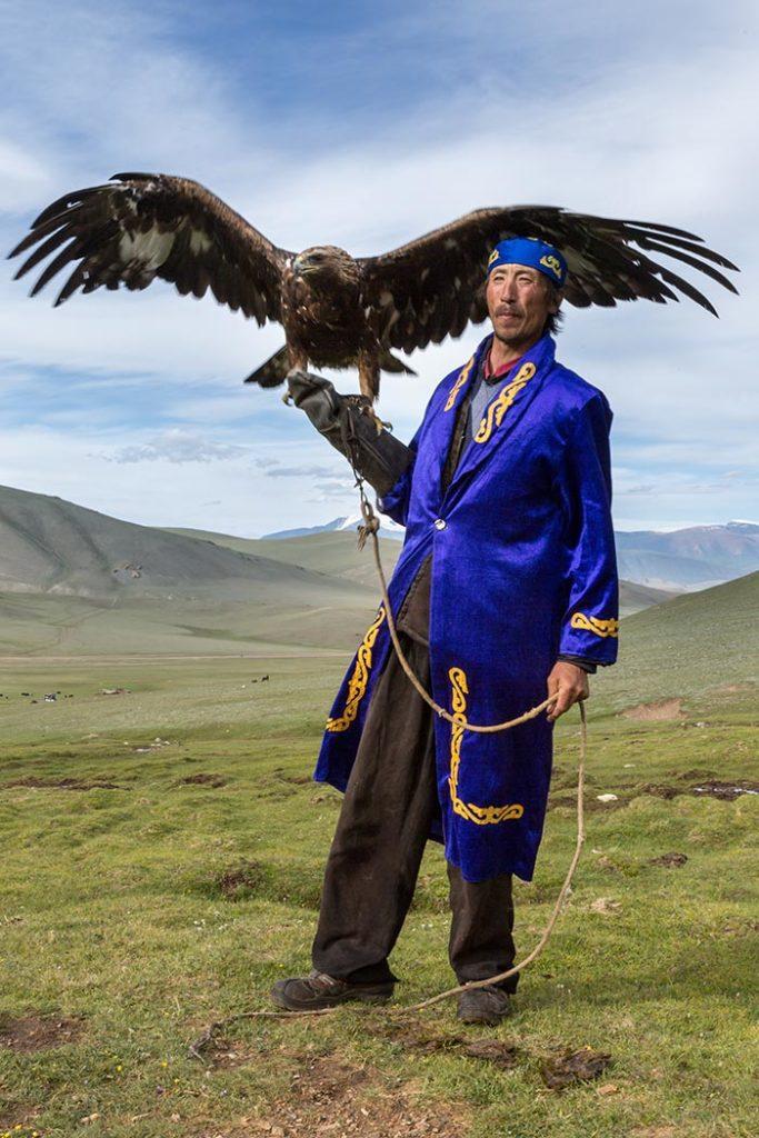 Eagle_Hunter-683x1024