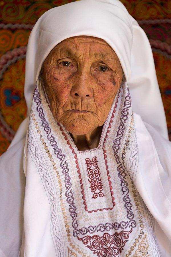 Kazakh_old-600x900