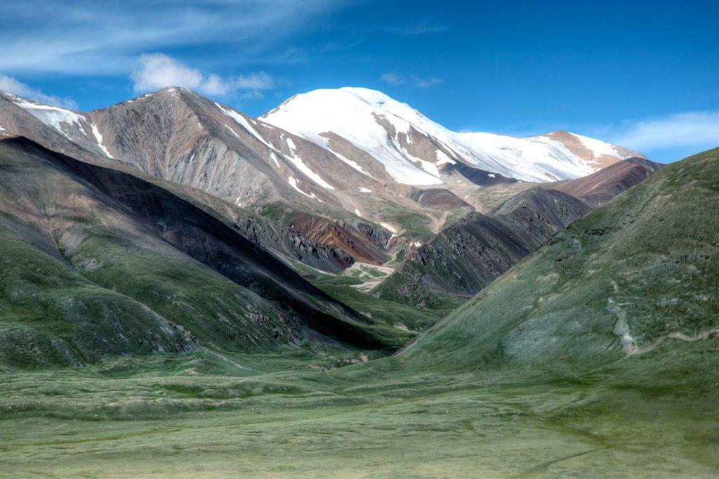 Sair_Mountain-1024x682