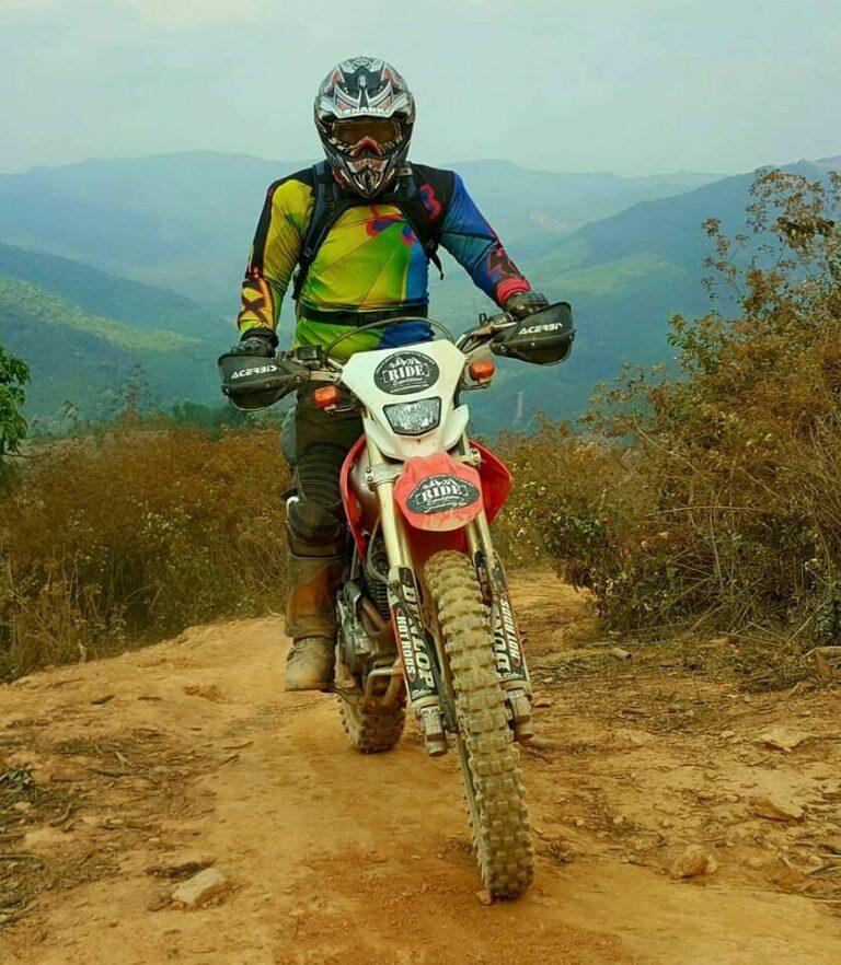 Bike 1 (2)