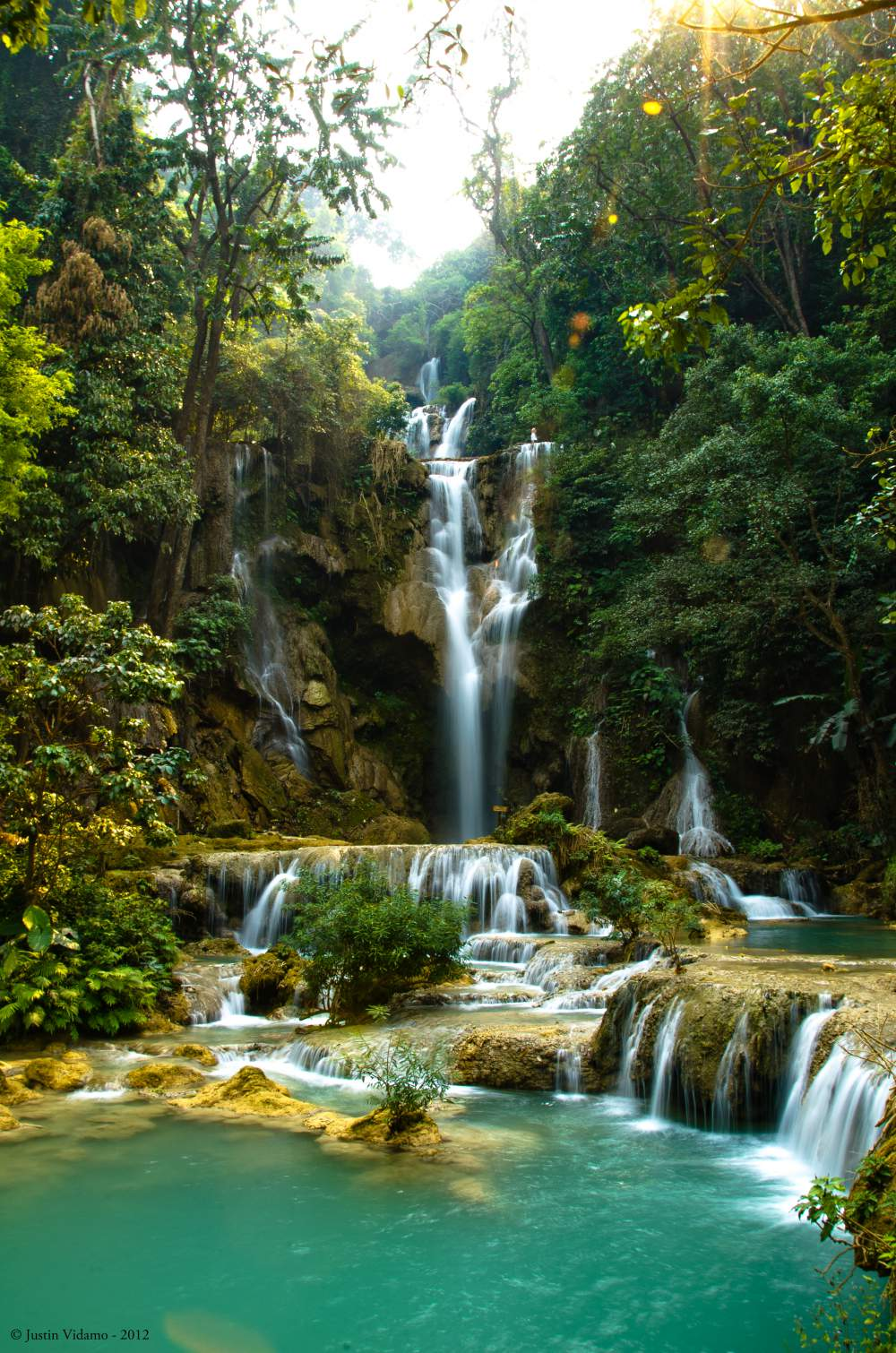 Kuang_Si_Falls,_Laos__1496917976_223.27.201.185