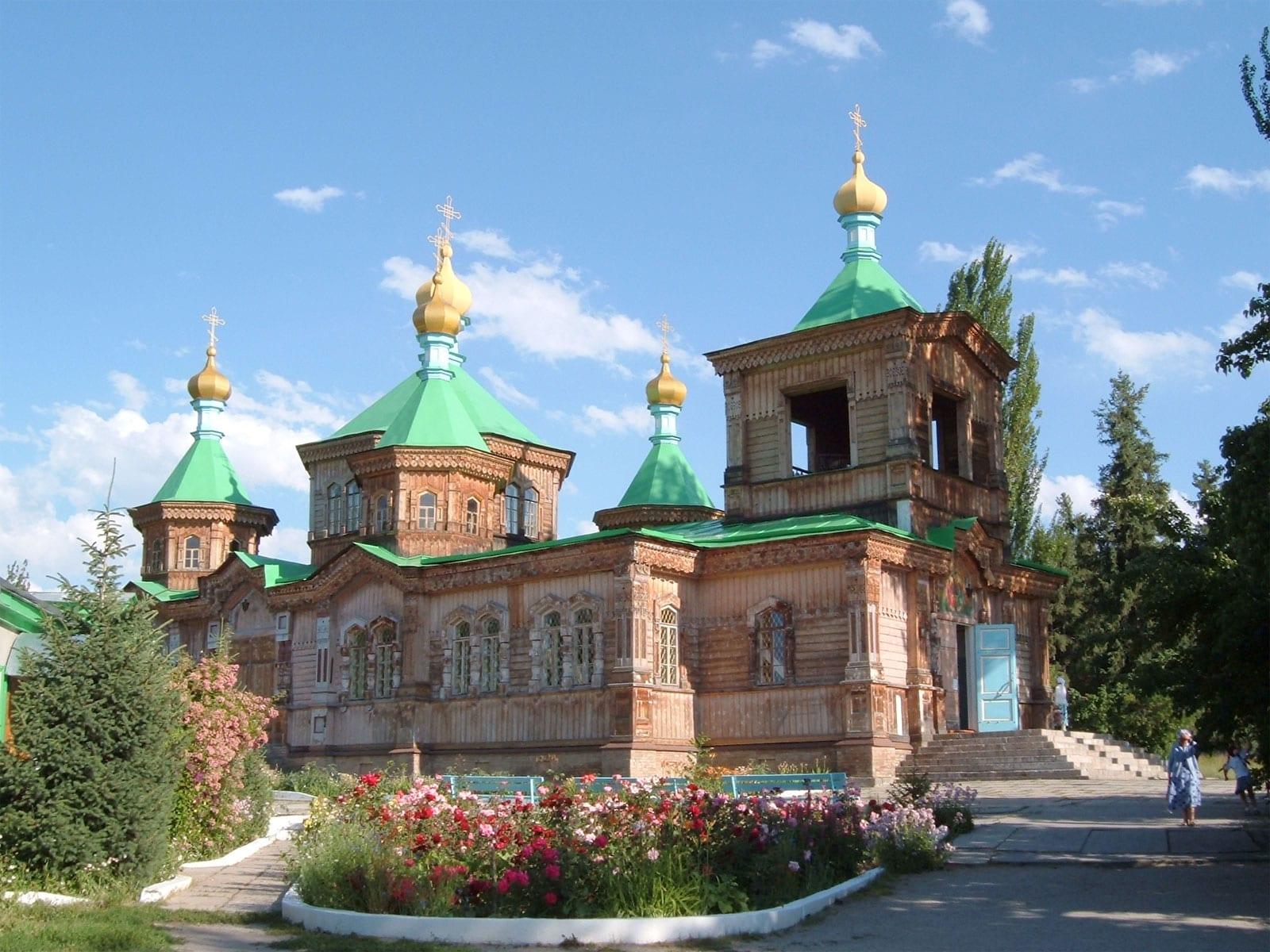 Karakol_cathedral-min