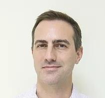 Simon N. Ostheimer