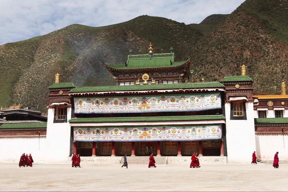 monastery2
