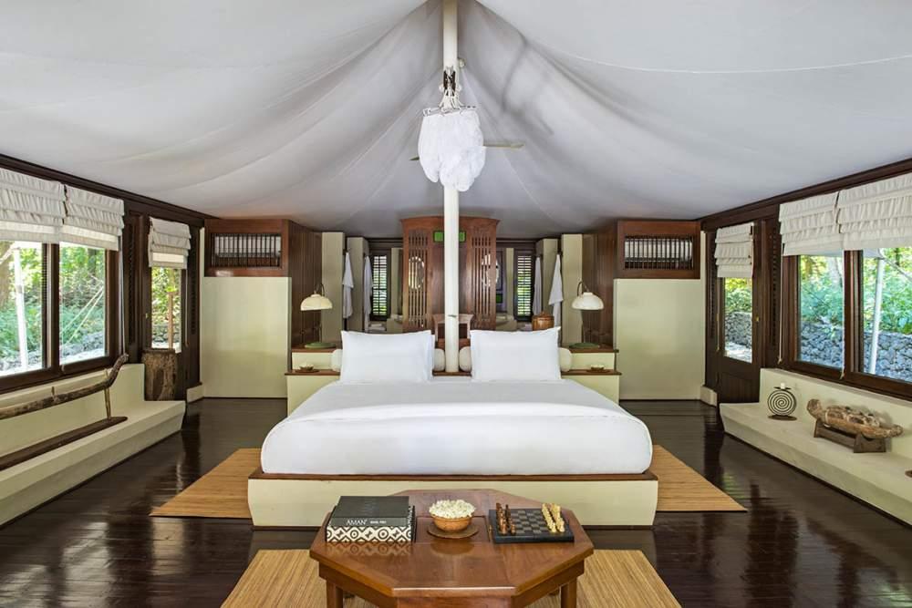 tent_interior_original_1593__1498127949_223.27.201.185