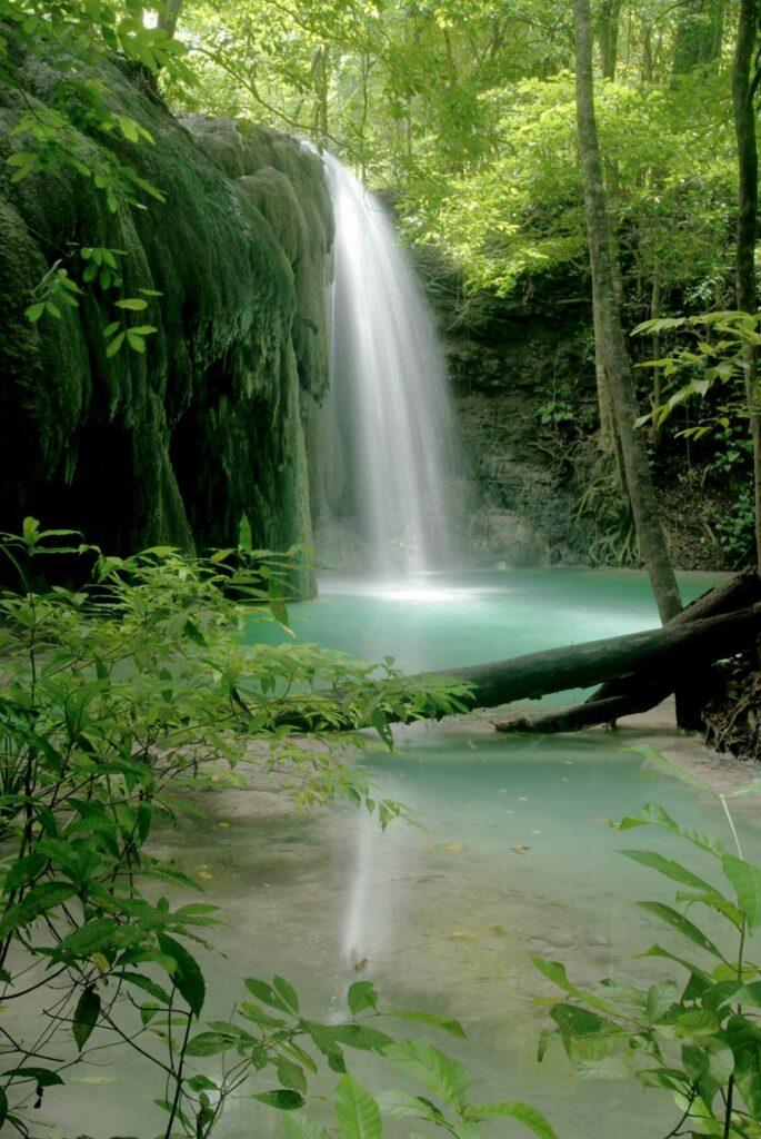 waterfall_4_office_1632__1498127789_223.27.201.185