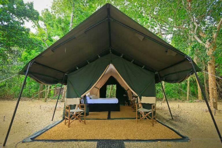 camp-photo-7