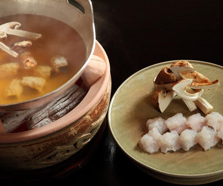 cuisine_pic_03