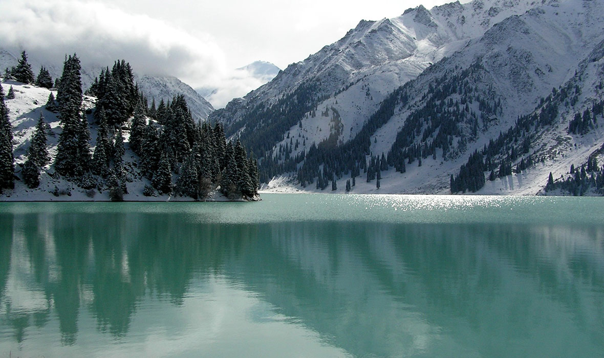Remote Lands Asia S Top 10 Hot And Cold Winter Holiday