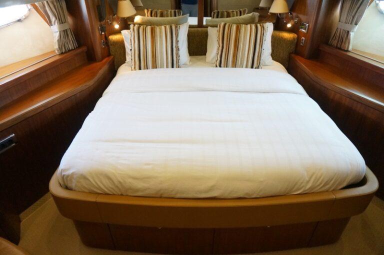 VIP cabin-3