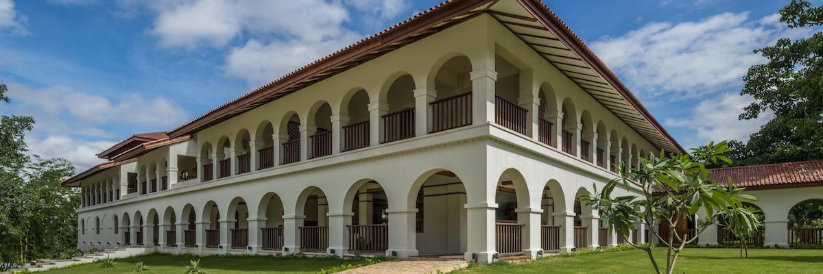 sanctum-main-building-1200x400