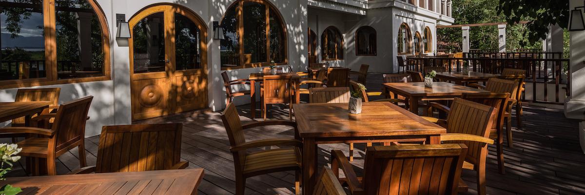 sanctum-terrace-2-1200x400