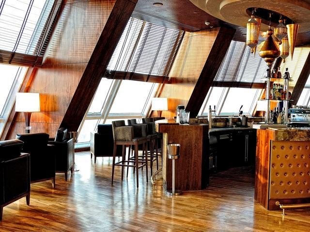 19 floor Bar_03