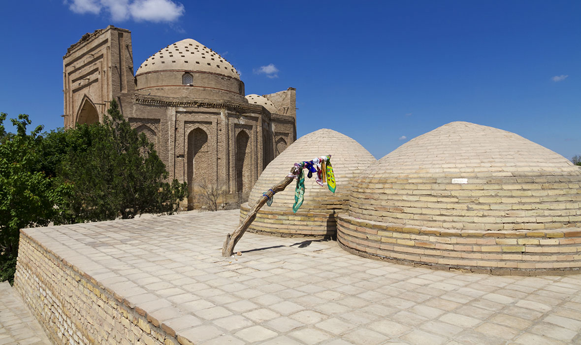 turkmenistan - photo #41