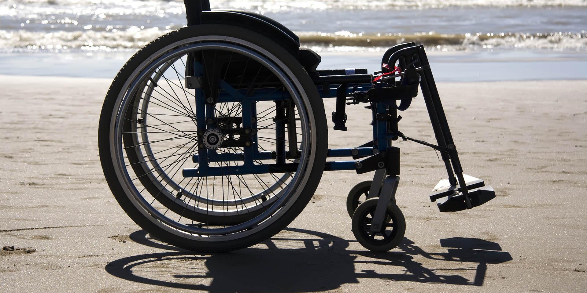 Finding Vietnam Getaways for Disabled Travelers