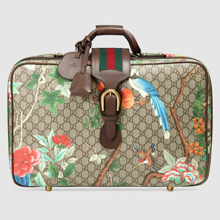 424501_K0L1T_8685_001_070_0000_Light-Gucci-Tian-GG-Supreme-suitcase (1)