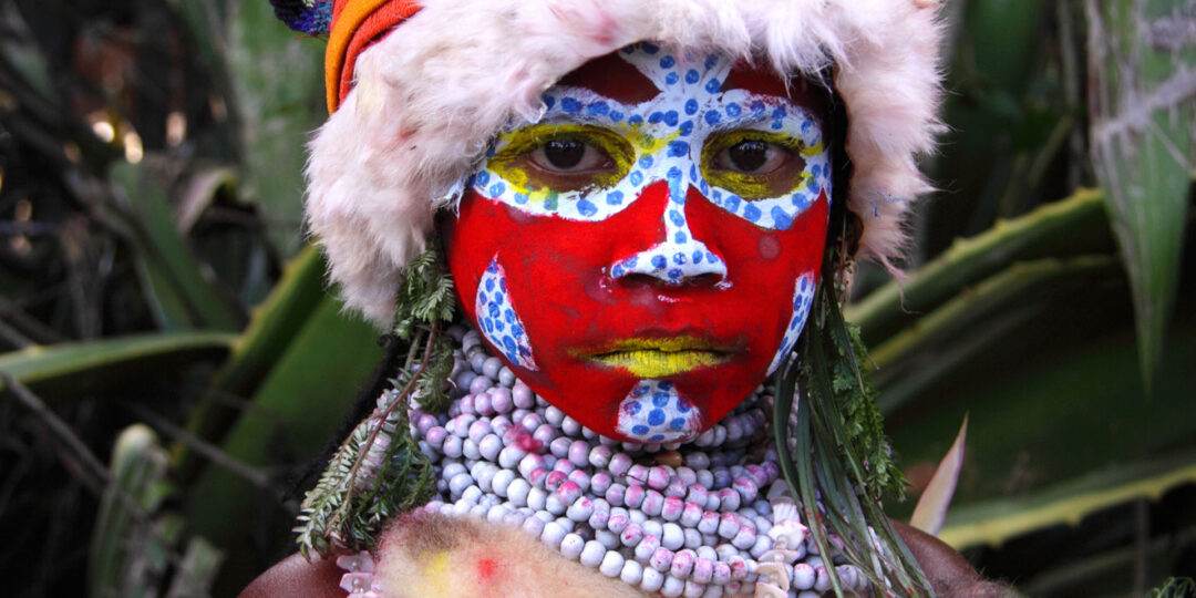 PNG Projects Open Travel Opportunities for Mount Hagen