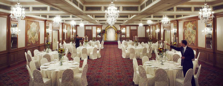 RHS-0-ballroom