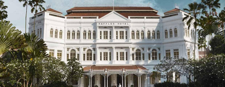 RHS-0-hotel-facade2
