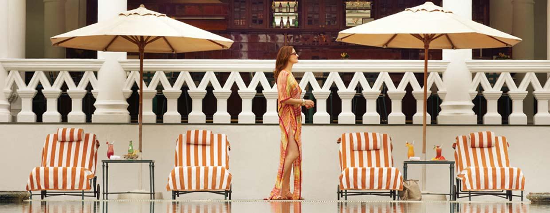 RHS-0-lady-by-pool