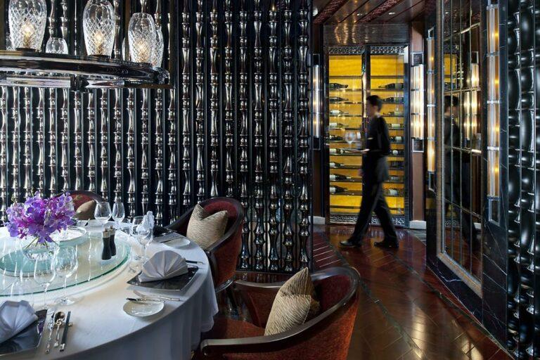 macau-restaurant-vida-rica-05