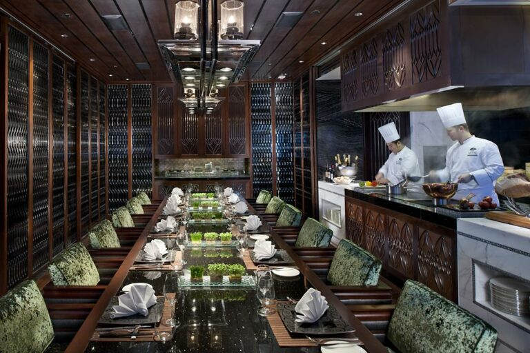 macau-restaurant-vida-rica-chefs-table-01